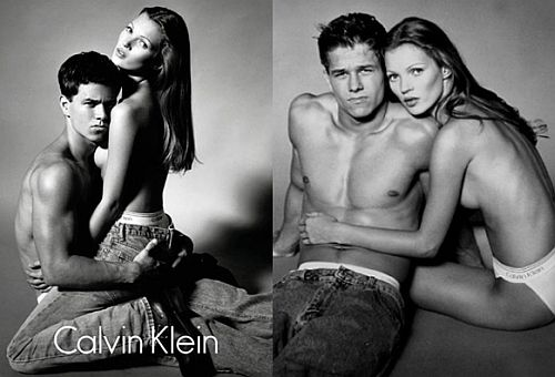 Mark-Wahlberg-Kate-Moss-Calvin-Klein-Underwear-Advertisement.jpg