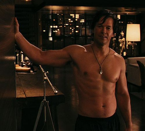 Mark-Wahlberg-Six-Packs-Muscle.jpg