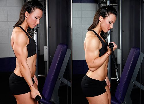 Standing-One-Arm-Cable-Bicep-Curl.jpg