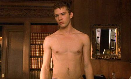 Young-Shirtless-Ryan-Phillippe-Cruel-Intention.jpg
