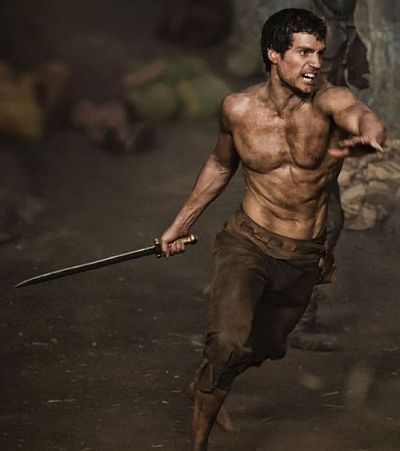 Henry-Cavill-Immortal-Shirtless-Abs.jpg