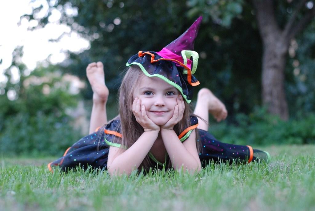 Prezent dla 2 letniej dziewczynki