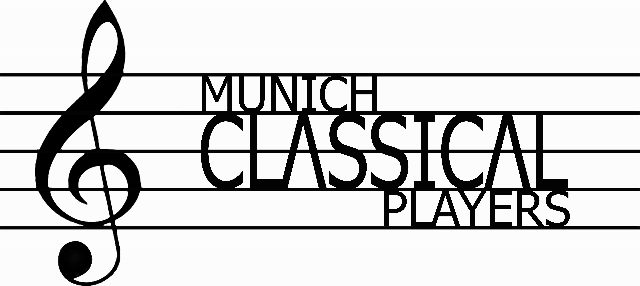 MUNICH CLASSICAL PLAYERS