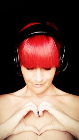 Munich Artists - Nina Schmid - Music