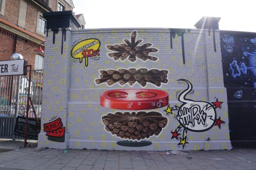 street-art-tumblingerstrasse-munich-march-2016-photo-by-emmy-horstkampDSC01716