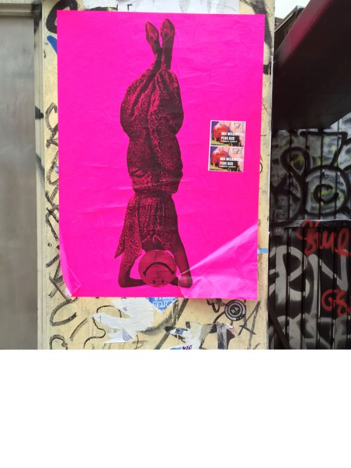 Munich Artists london street art inspiration photographed by Emmy Horstkamp March 2016IMG_7709