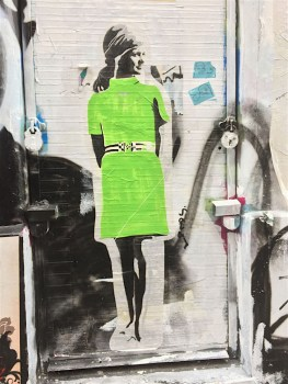 Munich Artists london street art inspiration photographed by Emmy Horstkamp March 2016IMG_7807