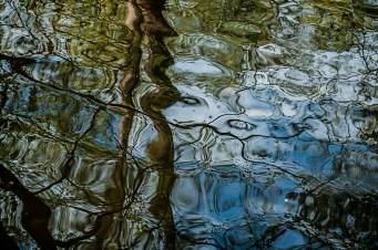 Artwork by Nino Khundadze