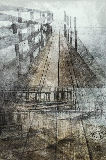 Artwork by Angela Josupeit