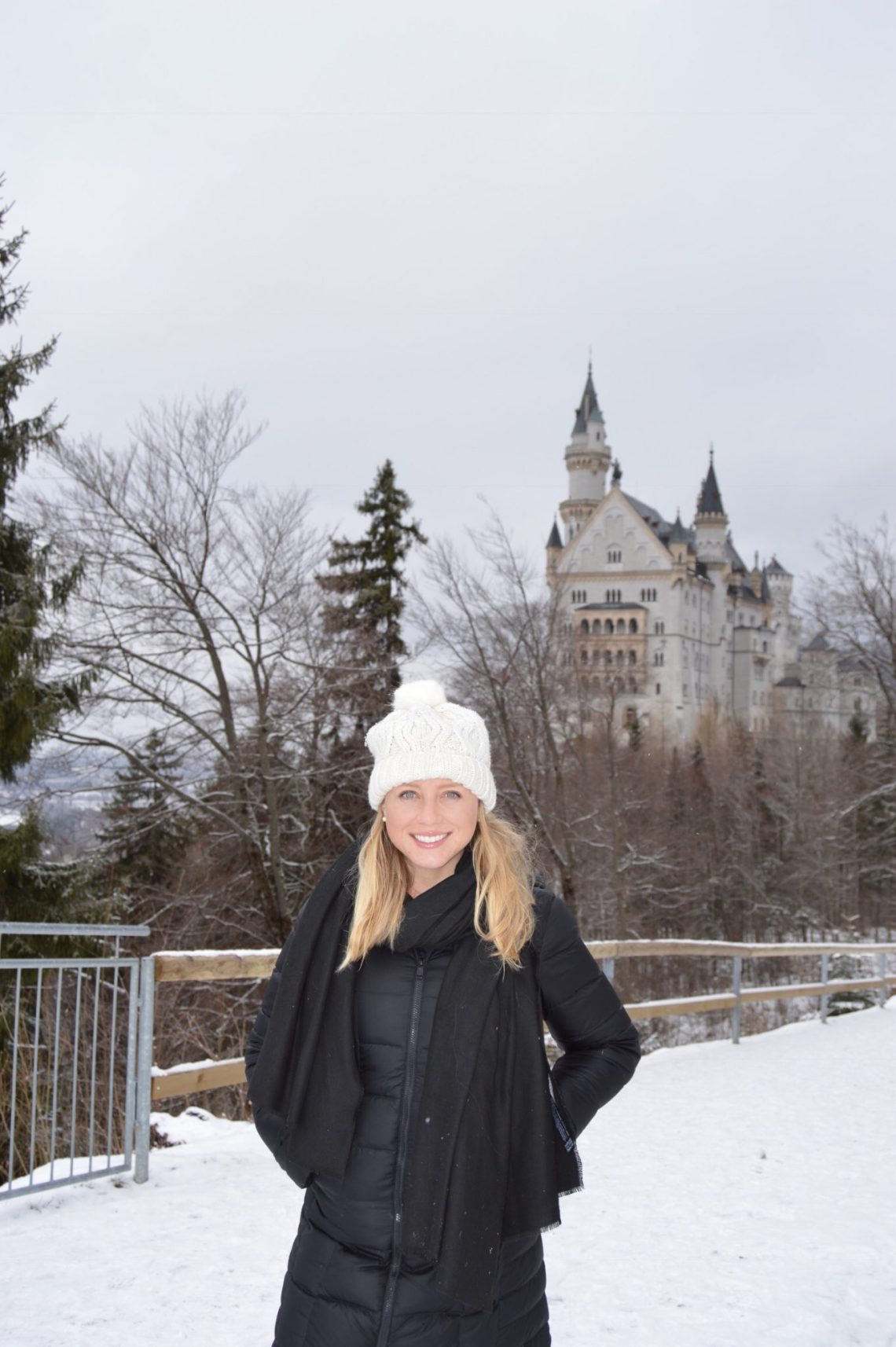 Neuschwanstein Castle Complete Guide to the Disney Castle in Germany