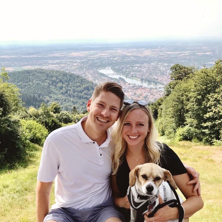Heidelberg Germany_4053