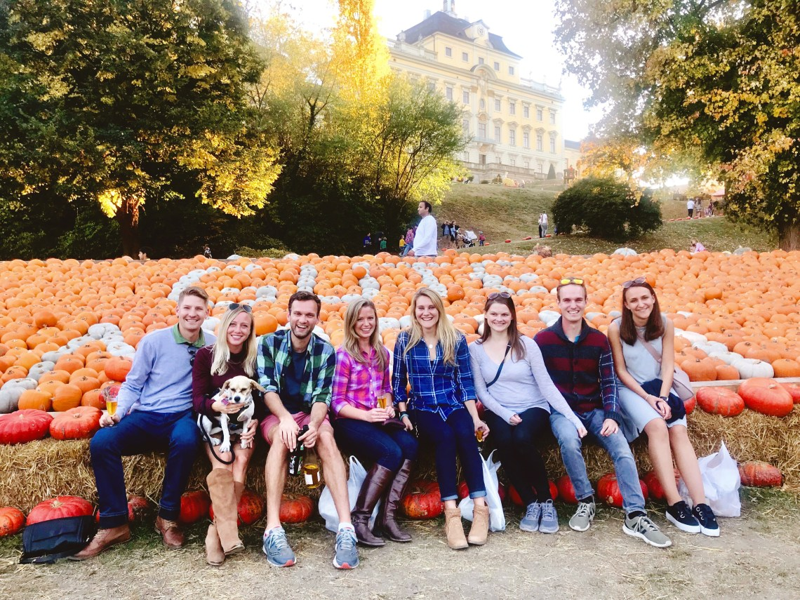 Ludwigsburg Pumpkin Festival_0352
