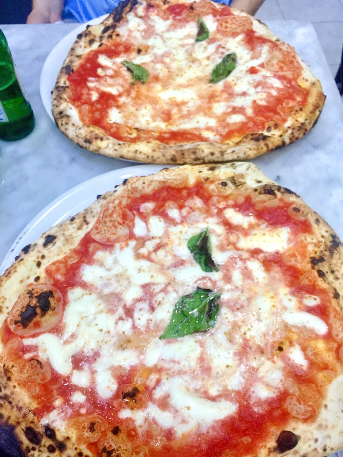 Naples Italy_0358