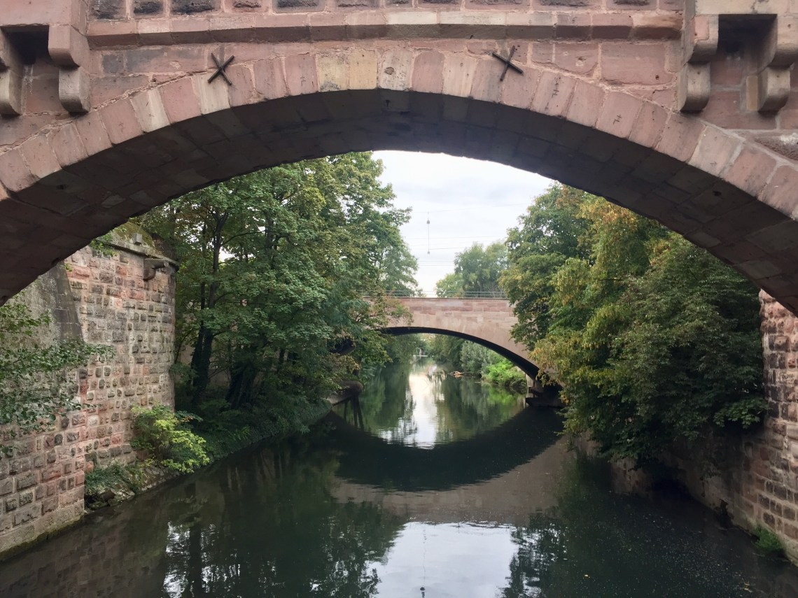10 days in Germany: Complete Itinerary