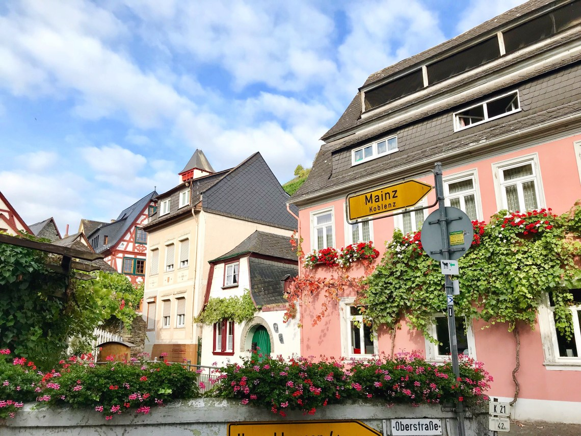 10days in Germany travel guide_0286