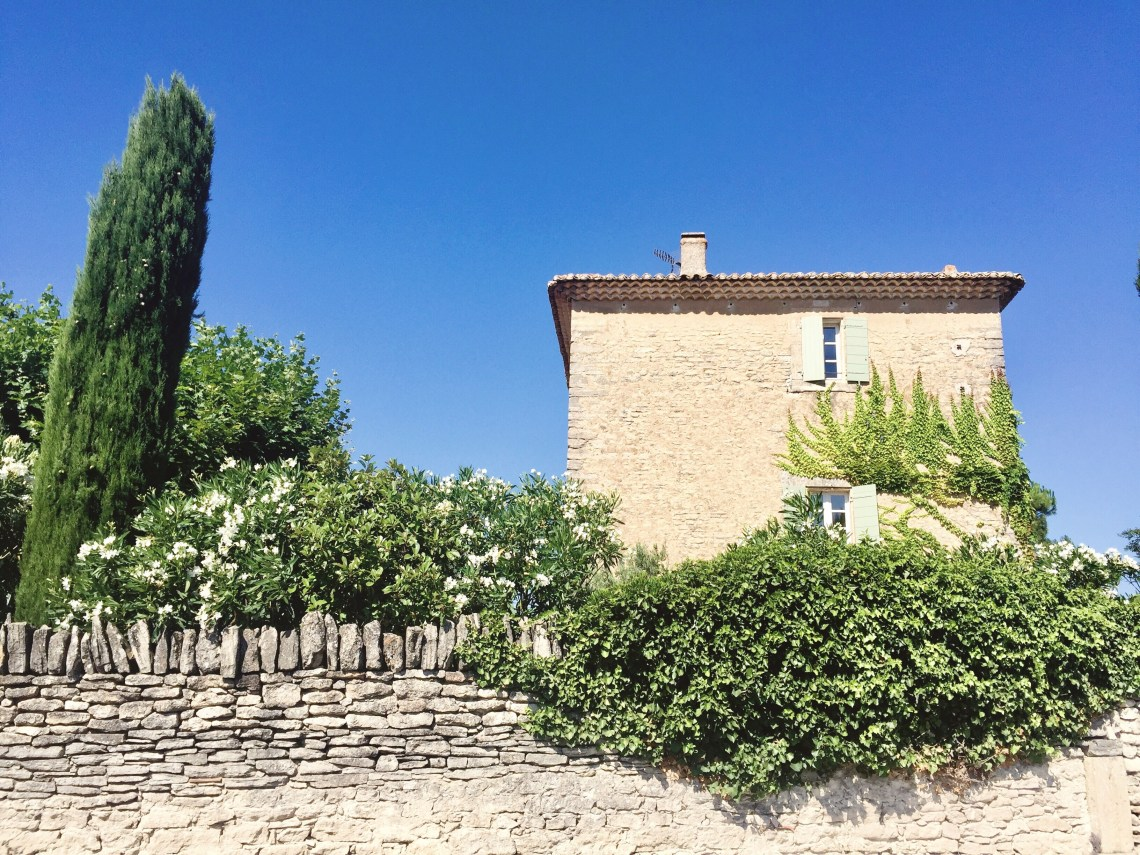 One week in Provence, France itinerary and travel tips