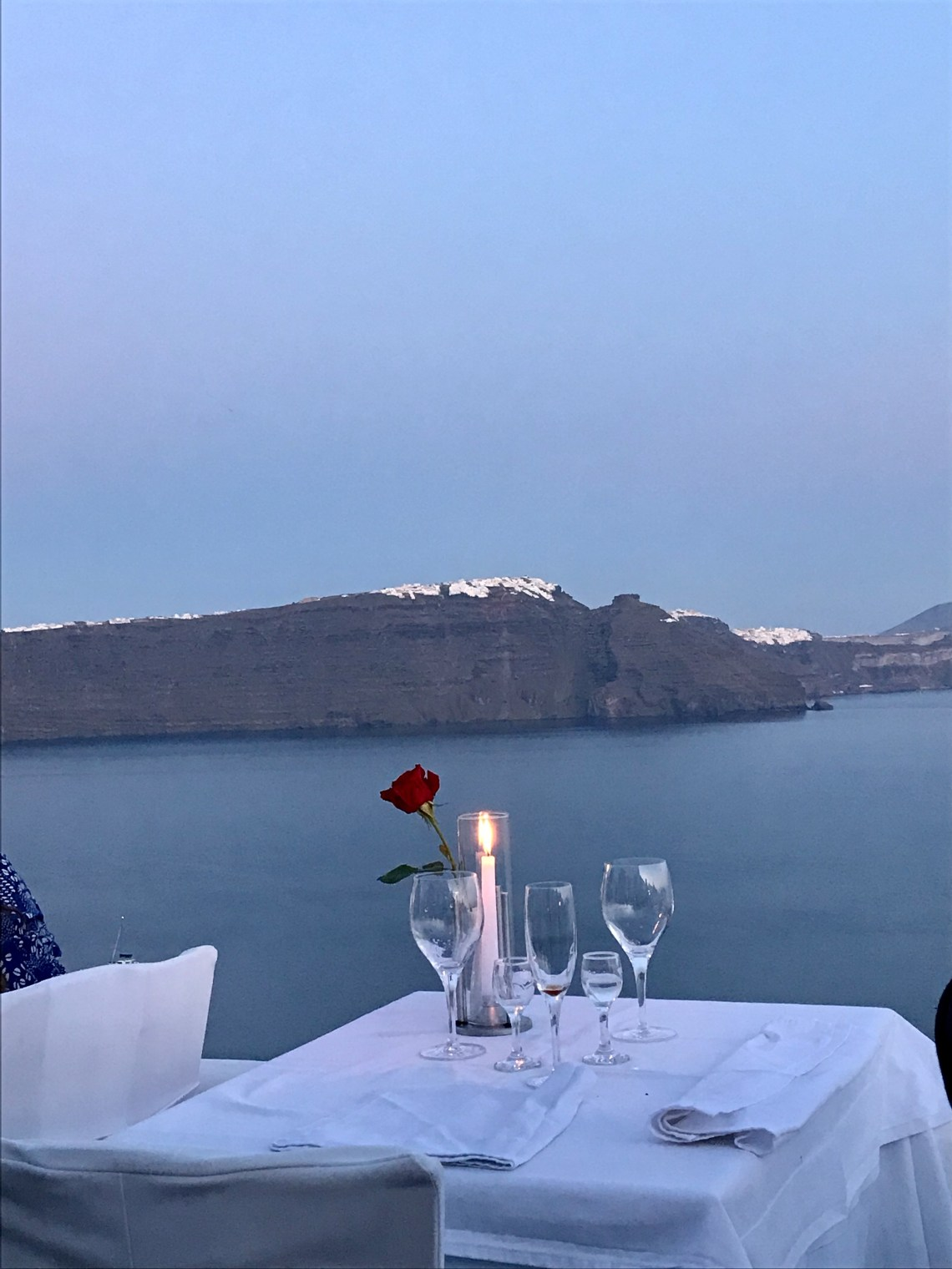 Santorini Greece9151