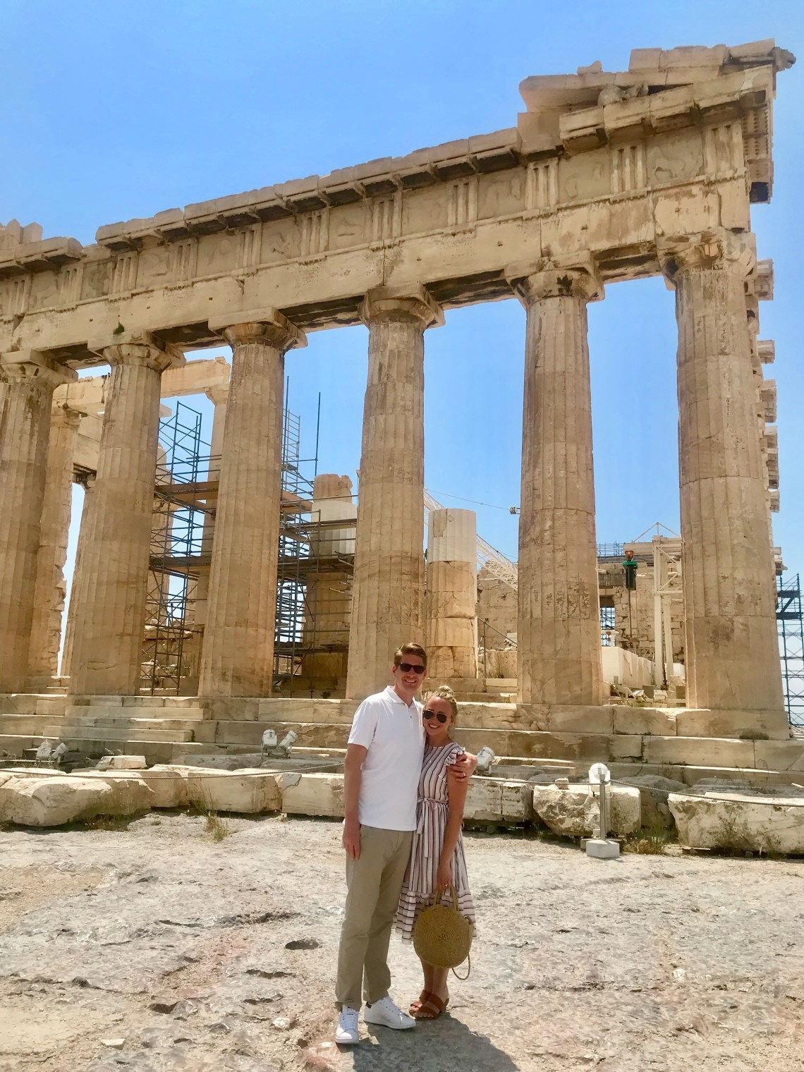 Athens Greece_0142