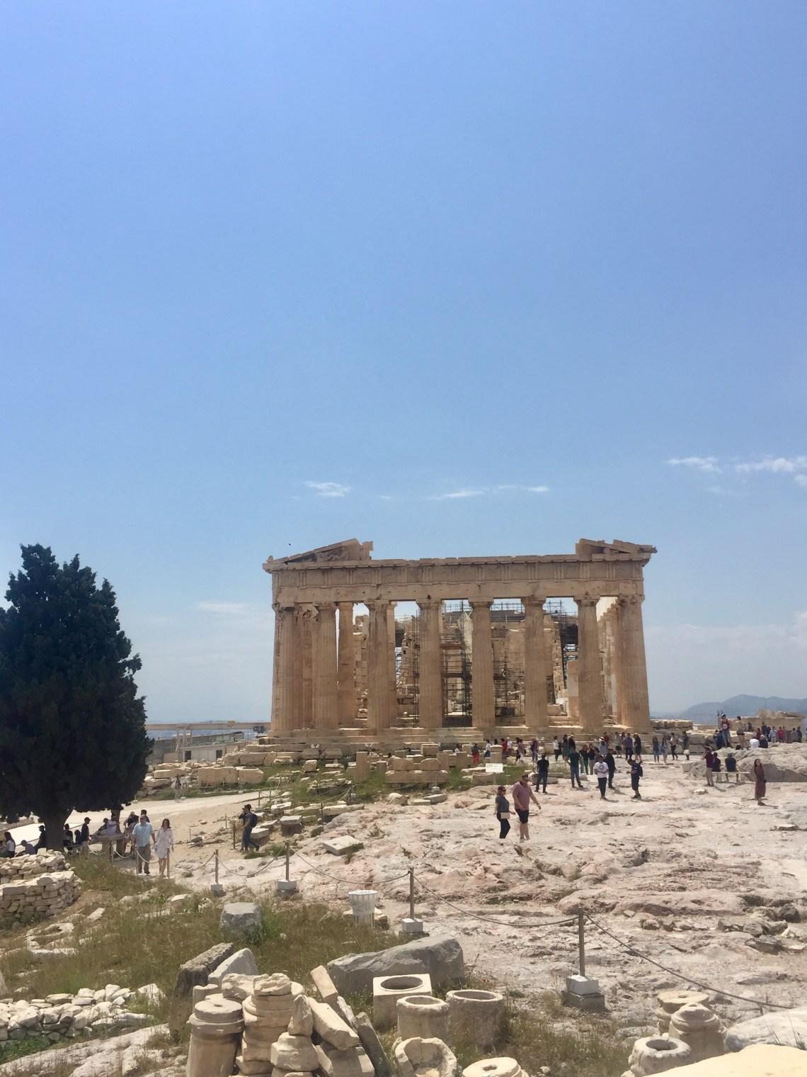 Athens Greece_3260