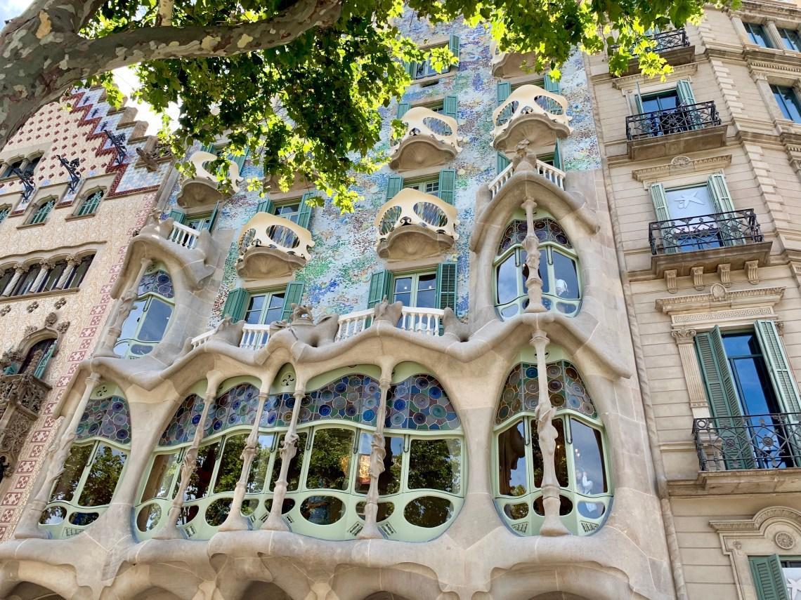 Barcelona Spain_4885