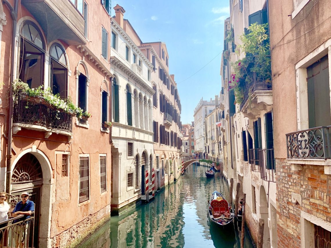 venice italy travel guide _1057