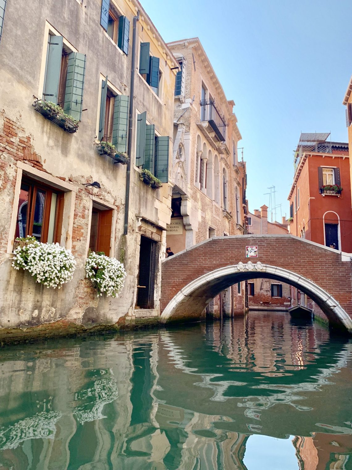 venice italy travel guide _1141