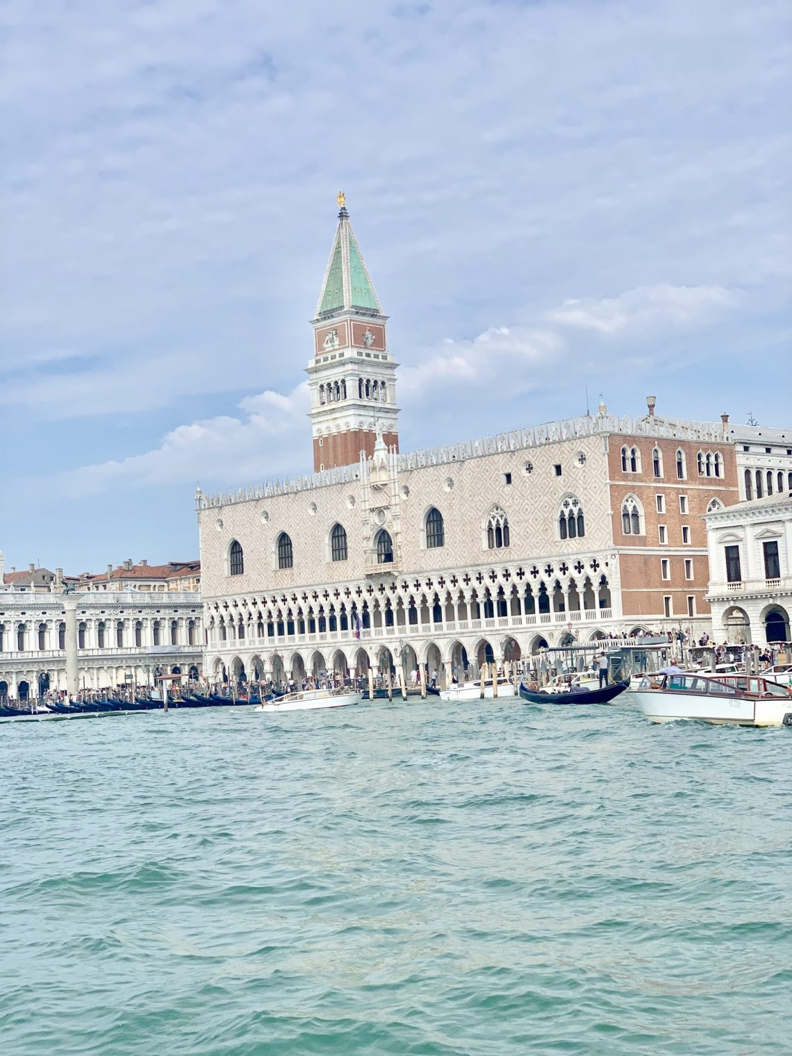 venice italy travel guide _1673