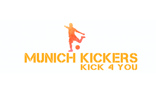 0 Munich Kickers Logo TRANSPARENT (2)