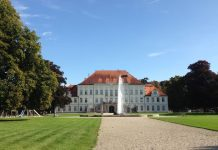 Bavarian-International-School -- Be Inspired
