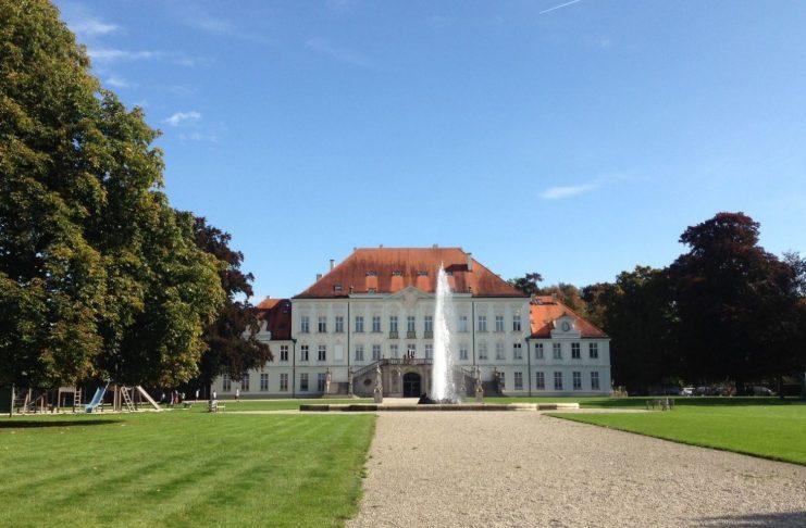 Bavarian-International-School -- Be Inspired