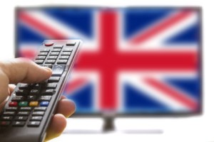 Watch Uk Tv Abroad