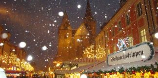 F27ed5fd0177b232d730ddbcdf9ad276 Christmas In Germany German Christmas Markets