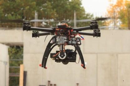 PE1D2690_UAV