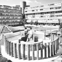 The Five Estates, Peckham, Part II: 'It wasn't all bad' — Municipal Dreams