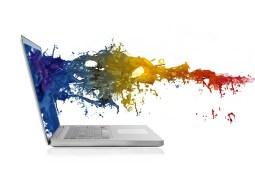 Herramientas para diseñar y compartir documentos, proyectos y memorias