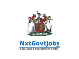 Beaufort West Local Municipality vacancies 2021 | Central Karoo Government jobs | Western Cape Municipality vacancies