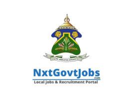 Setsoto Local Municipality vacancies 2021   Thabo Mofutsanyana Government jobs   Free State Municipality vacancies