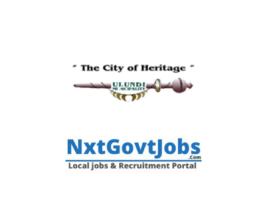 Ulundi Local Municipality vacancies 2021 | Zululand Government jobs | KwaZulu-Natal Municipality vacancies