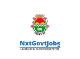 Hantam Local Municipality vacancies 2021 | Namakwa Government jobs | Northern Cape Municipality vacancies