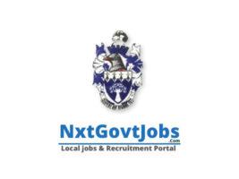 Khai-Ma Local Municipality vacancies 2021 | Namakwa Government jobs | Northern Cape Municipality vacancies