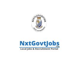 Kgetlengrivier Local Municipality vacancies 2021 | Bojanala Platinum Government jobs | North West Municipality vacancies