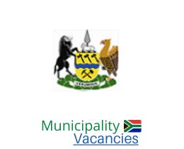 eDumbe Local municipality vacancies 2021 | eDumbe Local vacancies | KwaZulu-Natal Municipality
