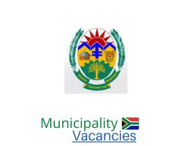 Thabazimbi Local municipality vacancies 2021 | Thabazimbi Local vacancies | Limpopo Municipality