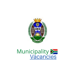 Steve Tshwete Local municipality vacancies 2021 | Steve Tshwete Local vacancies | Mpumalanga Municipality