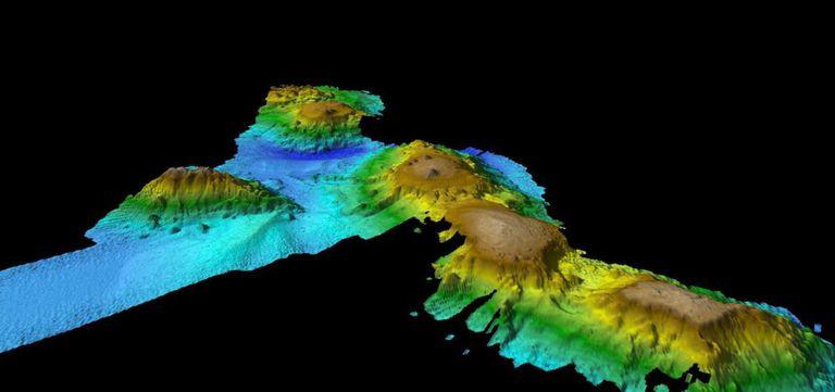 Kết quả hình ảnh cho volcanic lost world
