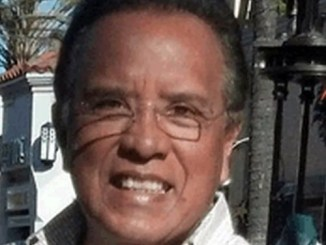 edgarhernandez-2018-500px-1-3-6-5-1-2-1.jpg