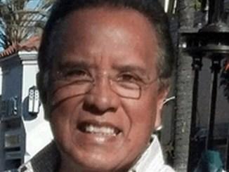 edgarhernandez-2018-500px-1-3-6-5-1-2-1-6-1-1.jpg