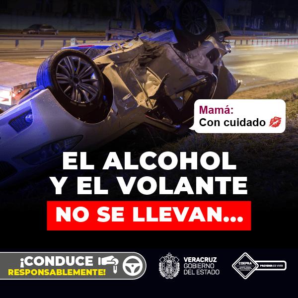 080621-ALCOHOL Y VOLANTE NO SE LLEVAN-COEPRA-NCHO-BANNER-V1_300x300.png