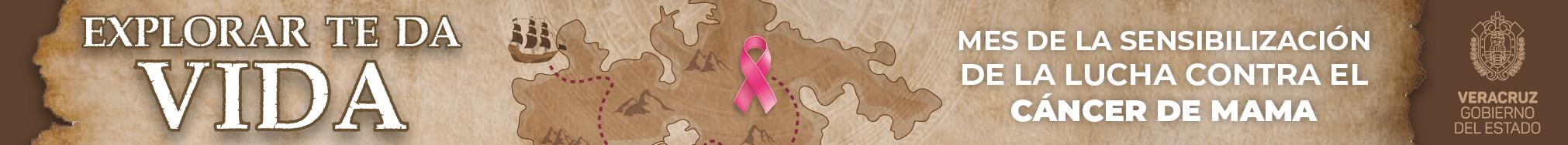 092821-EXPLORAR TE DA VIDA-Cancer de mama-SS-HUGO-BANNERS_V1_970x90