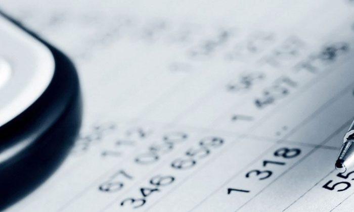 finanzas-toma-decisiones-portada-portada